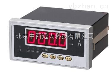 直流电流表 型号:zxyz48da-5k1