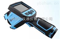 TE-W1人体测温型红外热像仪