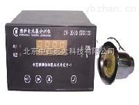 庫號:M143914-手套箱專用氧分析儀