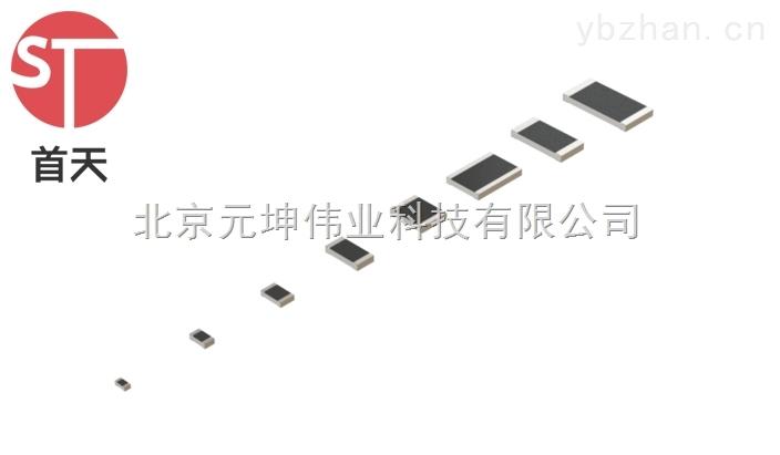 电子元器件百分百原装正品质量保障SY10E101JI