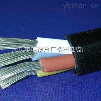 船用电力电缆CEFR/SA-3*35+1*16mm2价格