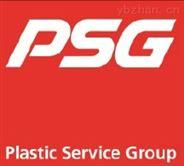 PSG-D-68309