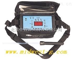庫號:M284884-IQ350 IST便攜式氫氣檢測儀 0-1000ppm 型