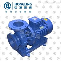 供应ISW20-110管道泵