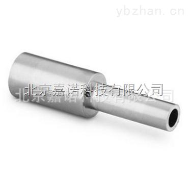 世伟洛克不锈钢 ALD阀 卡套管对焊变径联合接头