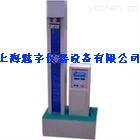 干粉砂浆试验仪器配置清单