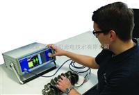 表面分析仪