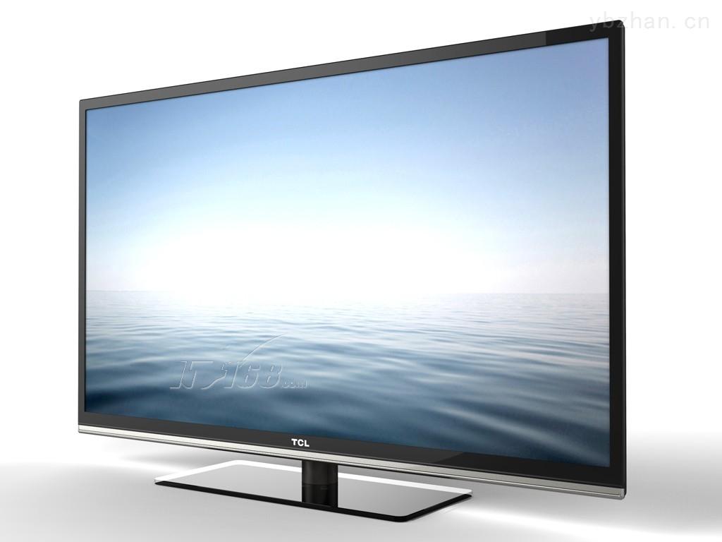 专业提供笔记本外壳表面处理电视机打印机外壳喷涂