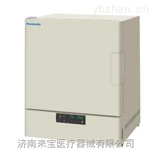 松下高溫恒溫培養箱MIR-H263-PC