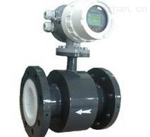 TD-LDE-TD-LD混合水 电磁流量计