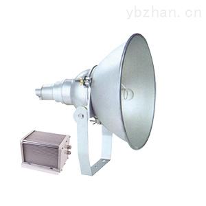 厂家品牌NTC9210防震型投光灯