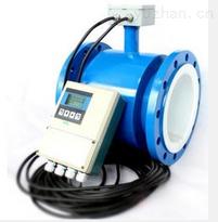 TD-LDE-生產甲氨鹽酸 電磁流量計