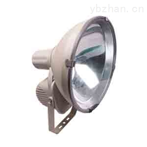 ZT6900防水防尘防震投光灯
