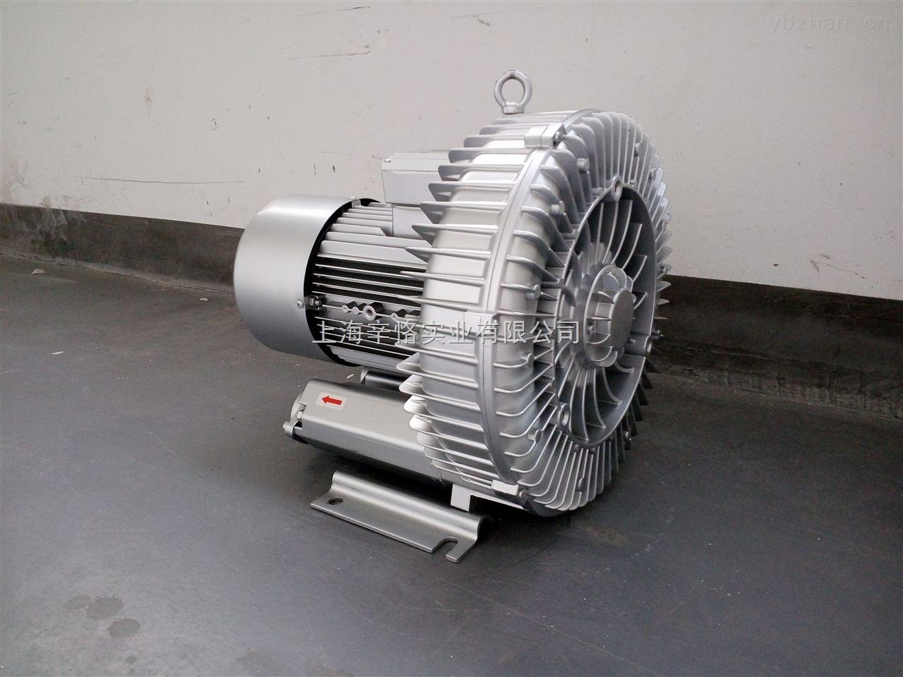 鼓风机80w接线电路图