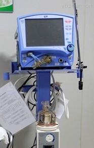 美国鸟牌VELA呼吸机