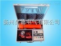 FHGF-1-200/2系列直流高压发生器