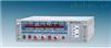 LP11-2K单相变频电源 2000W交流稳压器 蓝河经销