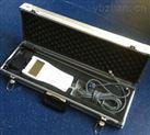 便携式流速测量仪,水文监测仪