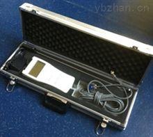 TD1306A使用便携式流速仪价格,水文测量