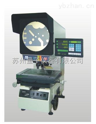 万濠RATIONAL多镜头型投影仪CPJ-3025CZ