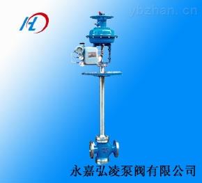 供應ZMAP-16D調節閥