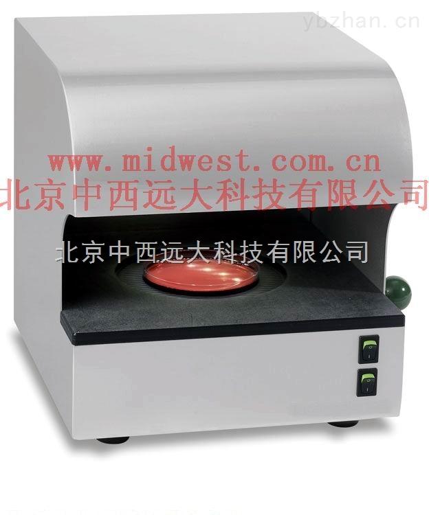 库号:M397013-全自动菌落计数器 型号:HAS/Scan-500