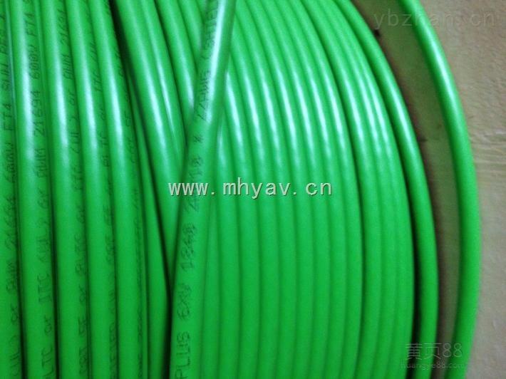 钢塑带铠装阻燃电缆ZR-HYA53 ZR-HYAT53 销售