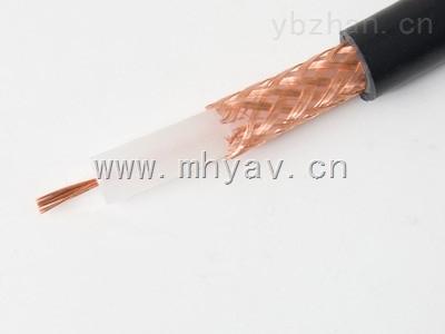 出售电气设备用电缆-供应KVVP|KVVP2|KVVP22|