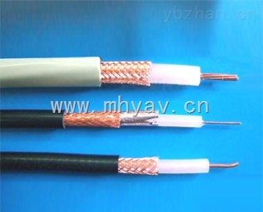 KVVP9*1计算机控制仪表电缆生产厂家KVV22