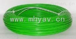国标HYAT22电缆和非标HYAT22电缆的价格