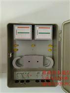 插片式1分64分路器箱安装程序