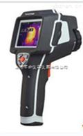 DT-9885 紅外熱像儀