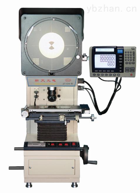 JT12A-B-代理销售新天投影仪JT12A-B