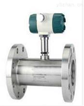 TD-GY分体式 涡轮流量计 厂家直销