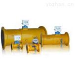 溫壓補償型氣體 渦輪流量計 廠家直銷