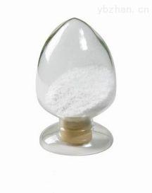 供应维生素B5生产厂家