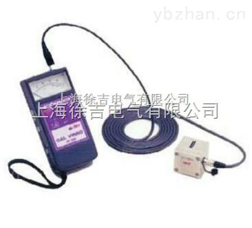 VM7000超低频测振仪型号及价格