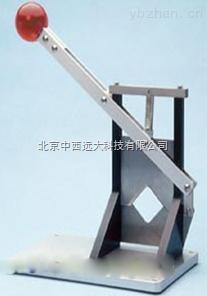 鼠断头器(国产) 大小鼠通用 型号:HZ66-XYC