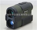 美国 Onick欧尼卡 800LH激光测距仪