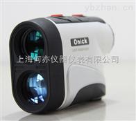 美国 Onick欧尼卡 2000LH激光测距仪