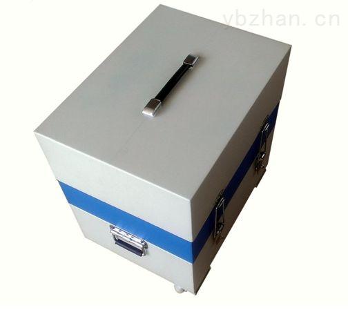 浙江自动水质采样器8000H型
