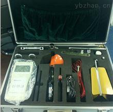 LJ20A生产水文流速仪价格,旋浆式测量