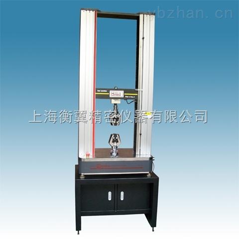 HY-3080-钢板拉伸试验机