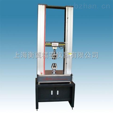 电表计量箱静载力性能试验机