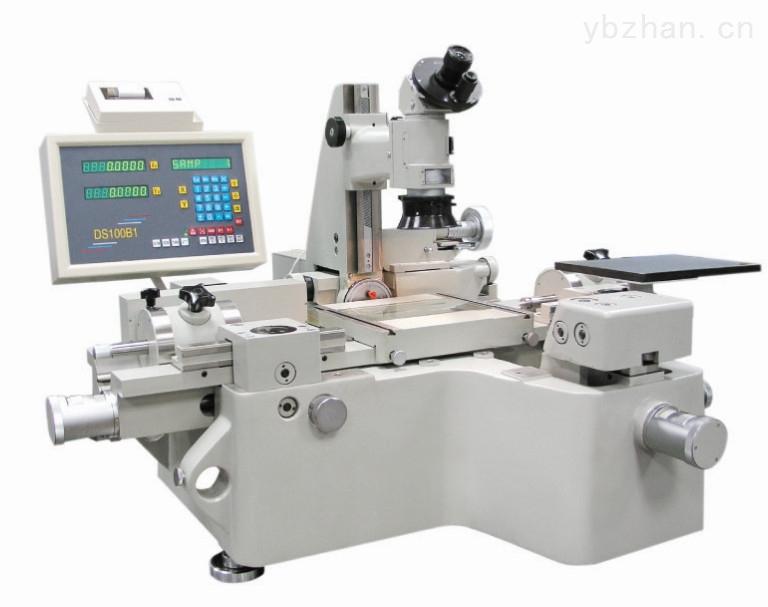 JX11B-供应JX11B数字式万能工具显微镜