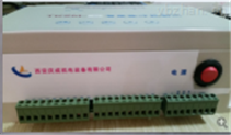 ZX79G型兆欧表标准电阻器ZX89C,UDX-41液位调节仪UDX-42