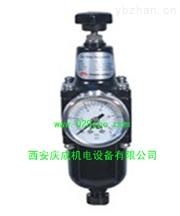 SF-603-XMT-SF507S、XMT-SF505S智能溫控儀XMT-SF501S