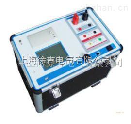 MEHG-C智能型电流互感器校验仪大量供应