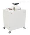 50L立式高壓滅菌器山東新華生產