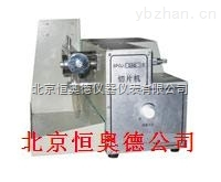 台式切片机  HAD-SPQJ200